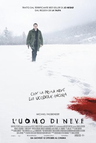 [film] L'uomo di neve (2017) Cattur22