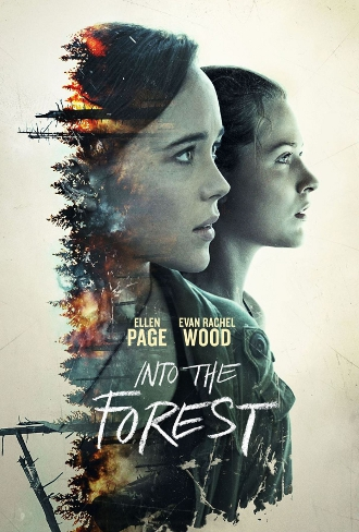 [film] Into The Forest (2015) Cattur30