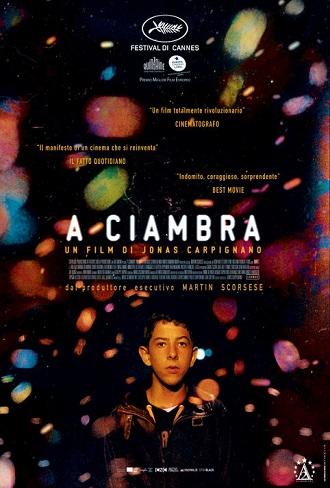 [film] A ciambra (2017) Cattur31