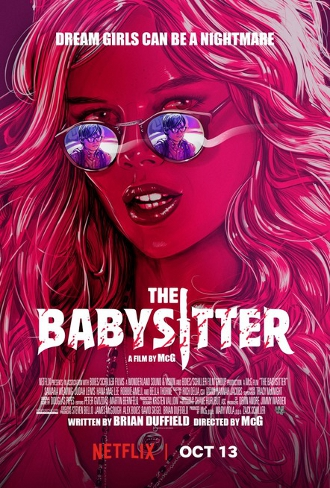 [film] La babysitter (2017) Il-cor10