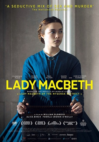 [film] Lady Macbeth (2017) Il-cor13