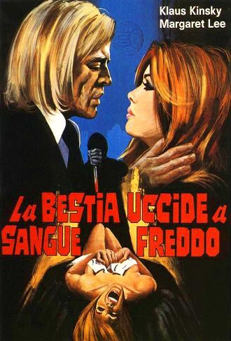 [film] La bestia uccide a sangue freddo (1971) Il-cor15