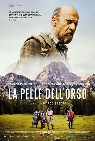 [film] La pelle dell'orso (2016) Il-cor17