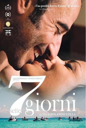 2016 - [film] Sette giorni (2016) Il-cor20