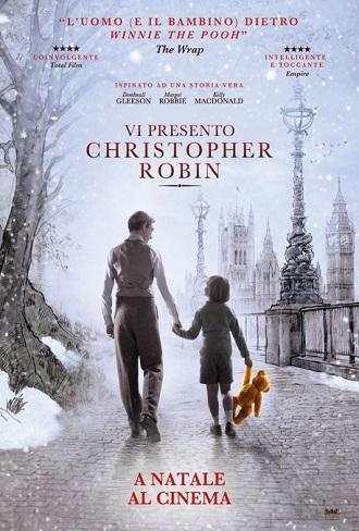 2018 - [film] Vi Presento Christopher Robin (2018) Il-cor26