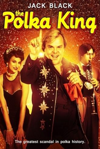 [film] Il re della polka (2017) Il-cor27