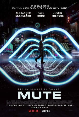 [film] Mute (2018) Il-cor29