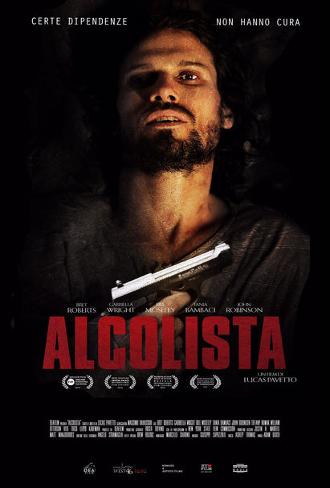 2016 - [film] Alcolista (2016) Il-cor32