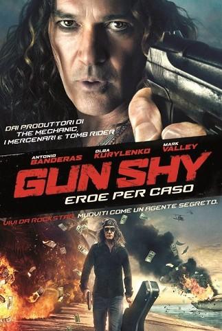 [film] Gun Shy – Eroe per caso (2017) Il-cor36