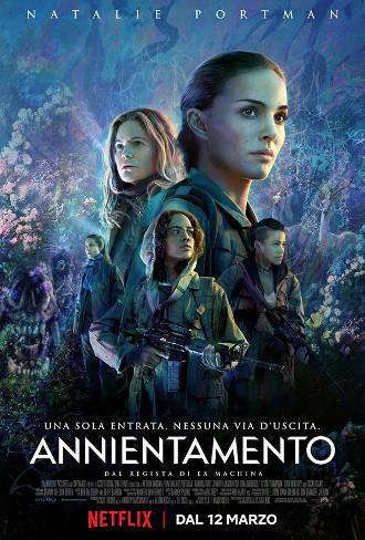 2018 - [film] Annientamento (2018) Il-cor37