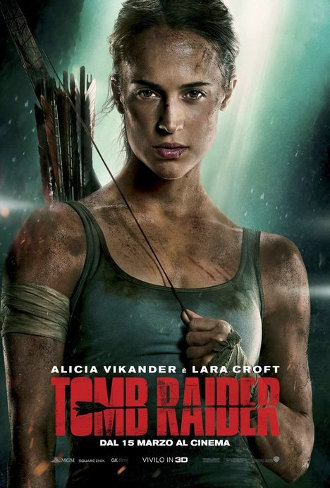 2018 - [film] Tomb Raider (2018) Il-cor38