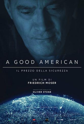 [film] A Good American – Il prezzo della sicurezza (2015) Il-cor43