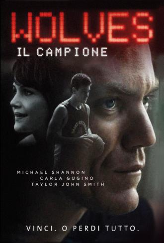 2016 - [film] Wolves – Il campione (2016) Il-cor44