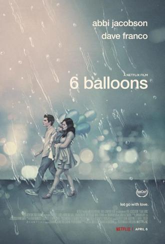 [film] 6 palloncini (2018) Il-cor45