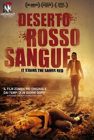 2016 - [film] Deserto Rosso Sangue (2016) Il-cor49