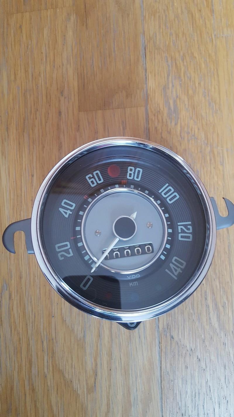 Restauration compteur de vitesses 20171010