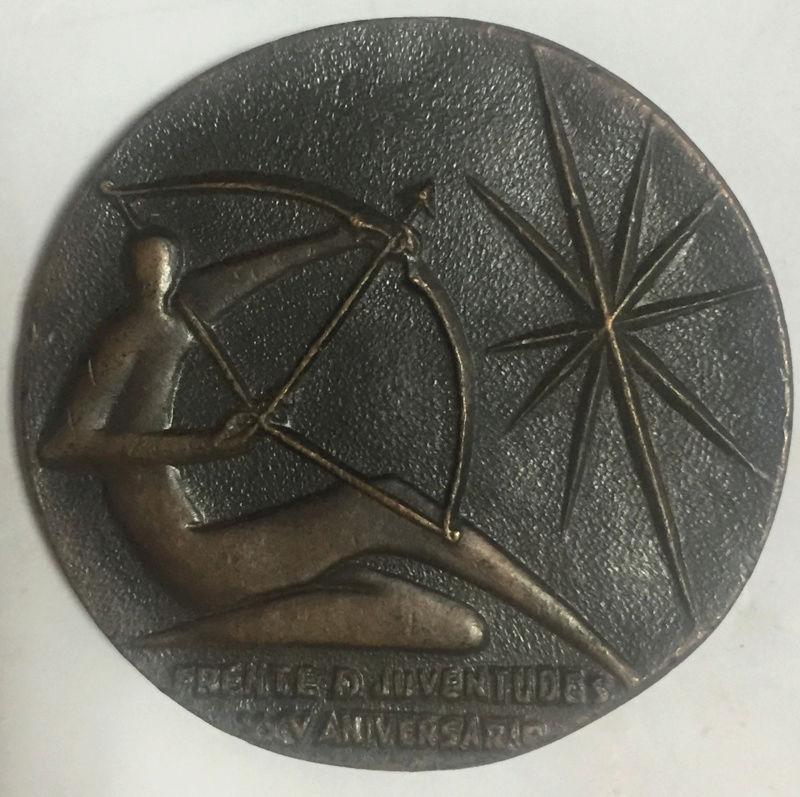 Ayuda a catalogacion Medalla Anver10
