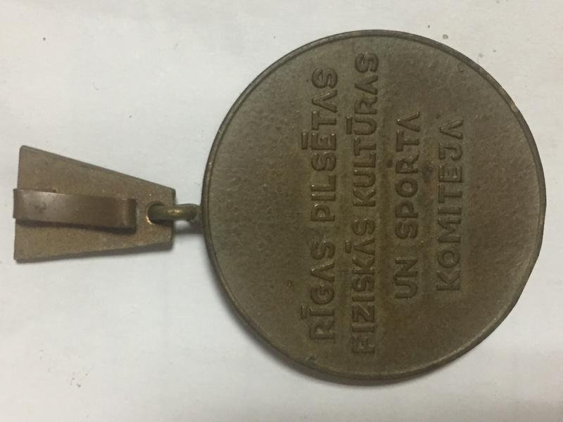 Ayuda a catalogacion Medalla Img-1111