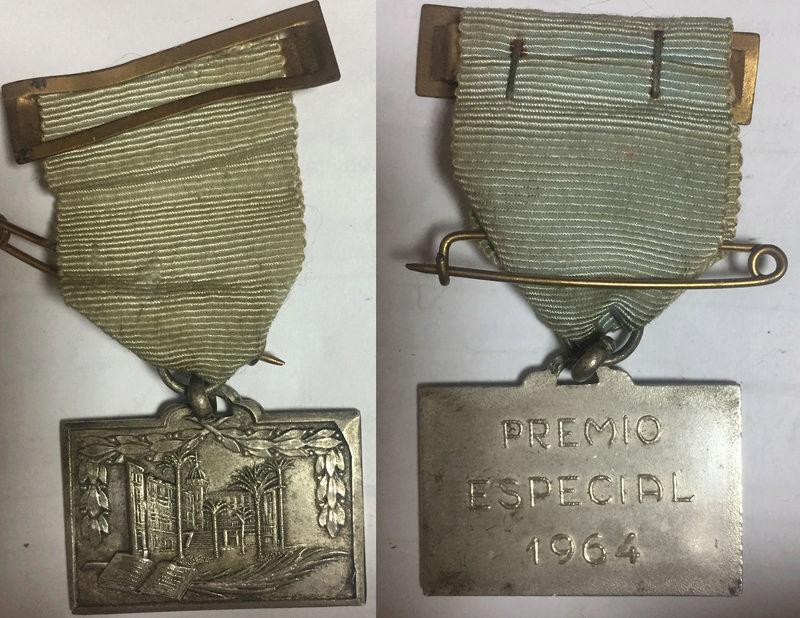 Ayuda a catalogacion Medalla Medall10