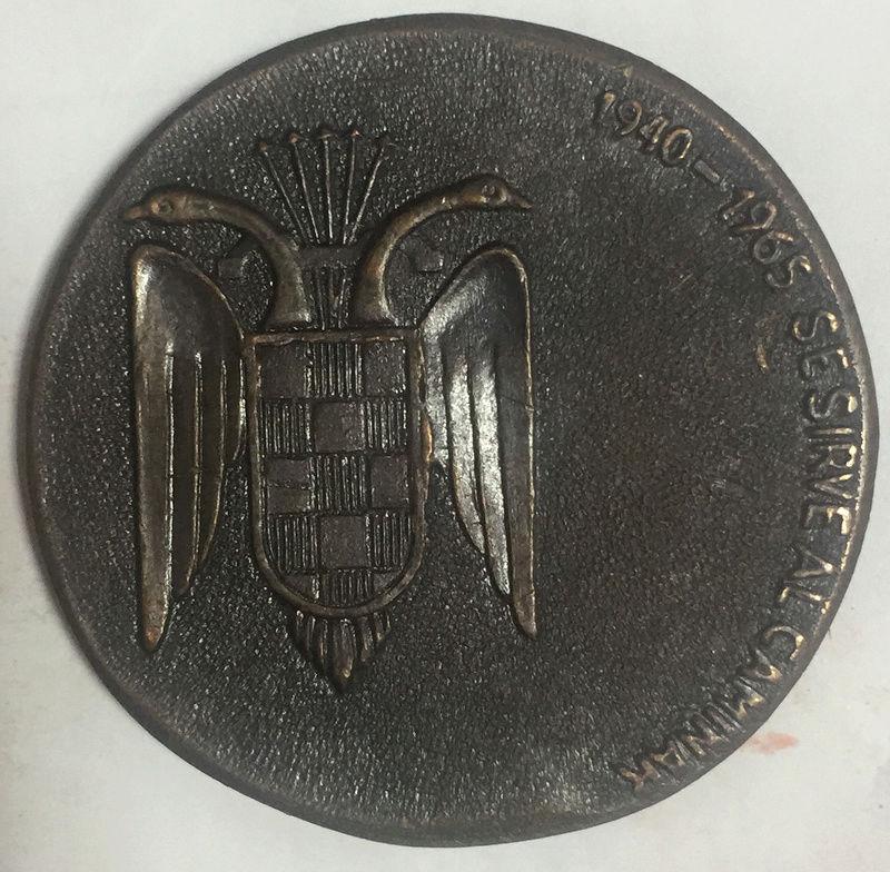 Ayuda a catalogacion Medalla Revr10