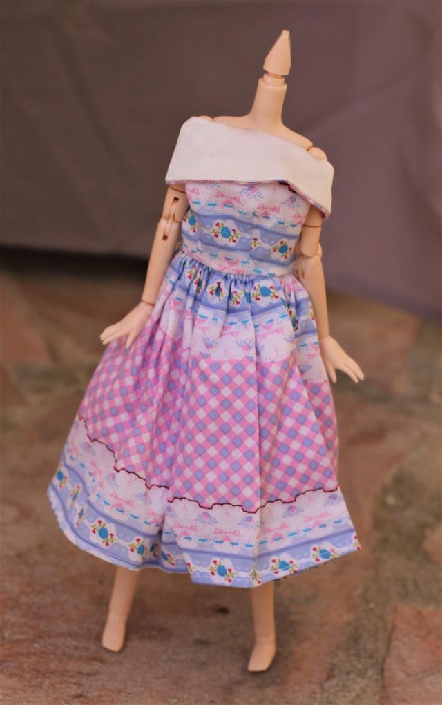 [Vente] Wigs ♡ Yeux ♡ Vêtements ♡ Accessoires ♡ Miniatures ♡ MAJ 05/07 Img_1221