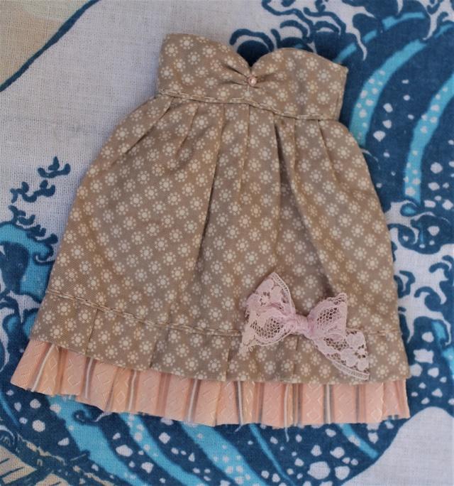 [Vente] Vêtements ♡ Accessoires ♡ Toutes Tailles ♡ MAJ 12/12 Img_1410