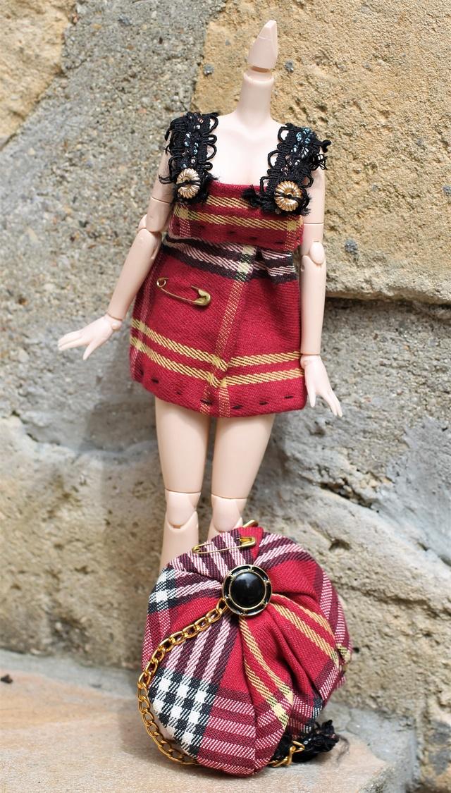 [Vente] Wigs ♡ Yeux ♡ Vêtements ♡ Accessoires ♡ Miniatures ♡ MAJ 05/07 Img_1416