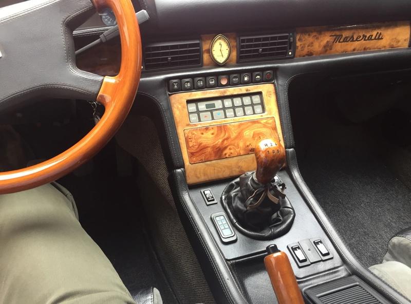 Maserati 224 8eed4210