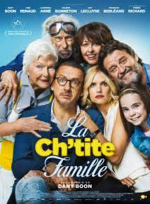 Famille de Babette  Thyz5c10
