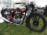 Le forum de la moto ancienne (et du 50!) Dscf0513