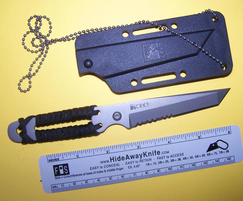 NECK KNIVES Stiff_11