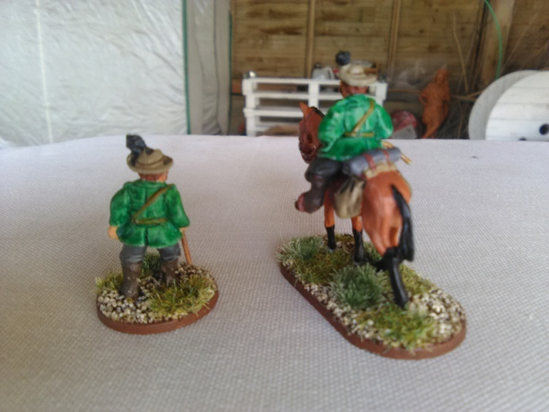 Bolt Action VBCW : Les Dartmoor Rifles Img_2101