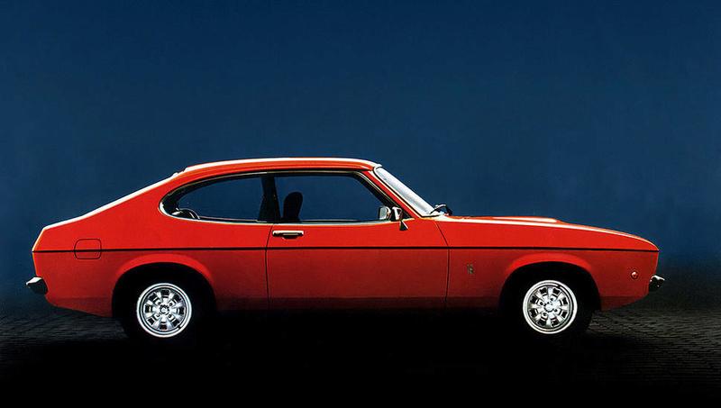 Pour FordFan !!??!! 1974-110