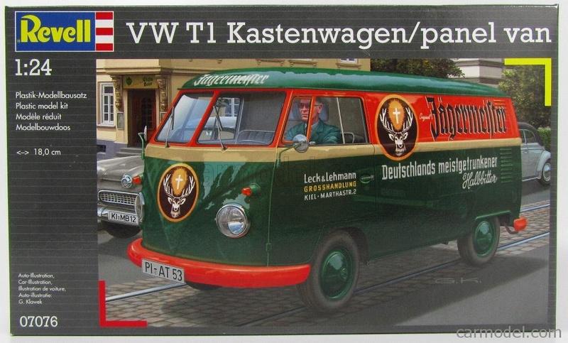 "VW Transporter split ""Volkswagen service"" 67127110"