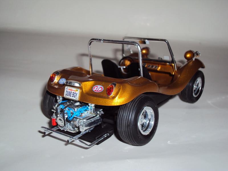 projet buggy Empi Dsc00312