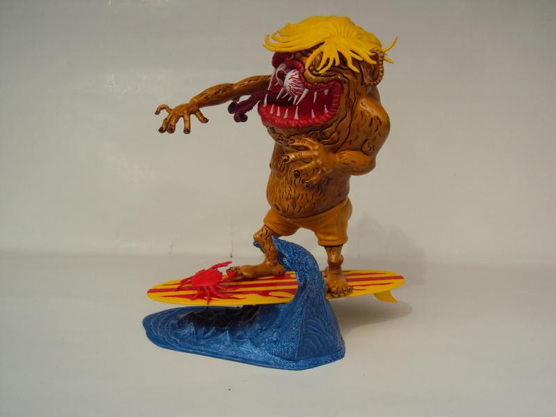 """Surf Fink ! by Ed """"Big Daddy"""" Roth Dsc03411"""
