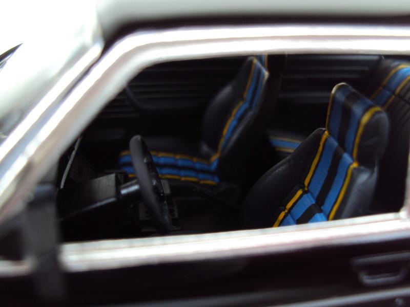 Ford fan's blog - Page 35 Dsc03440