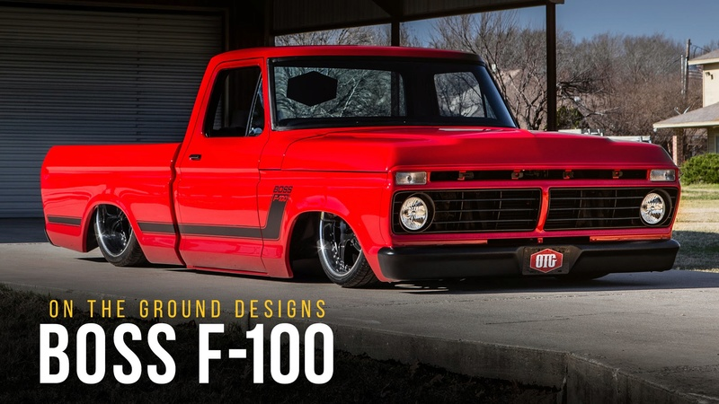 Ford fan's blog - Page 35 Maxres10