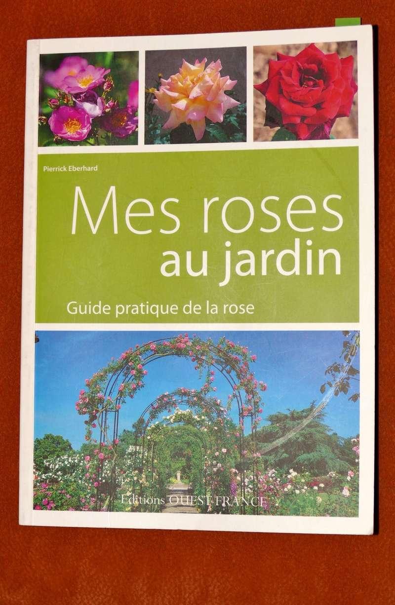 Petit guide sur la rose P1180711