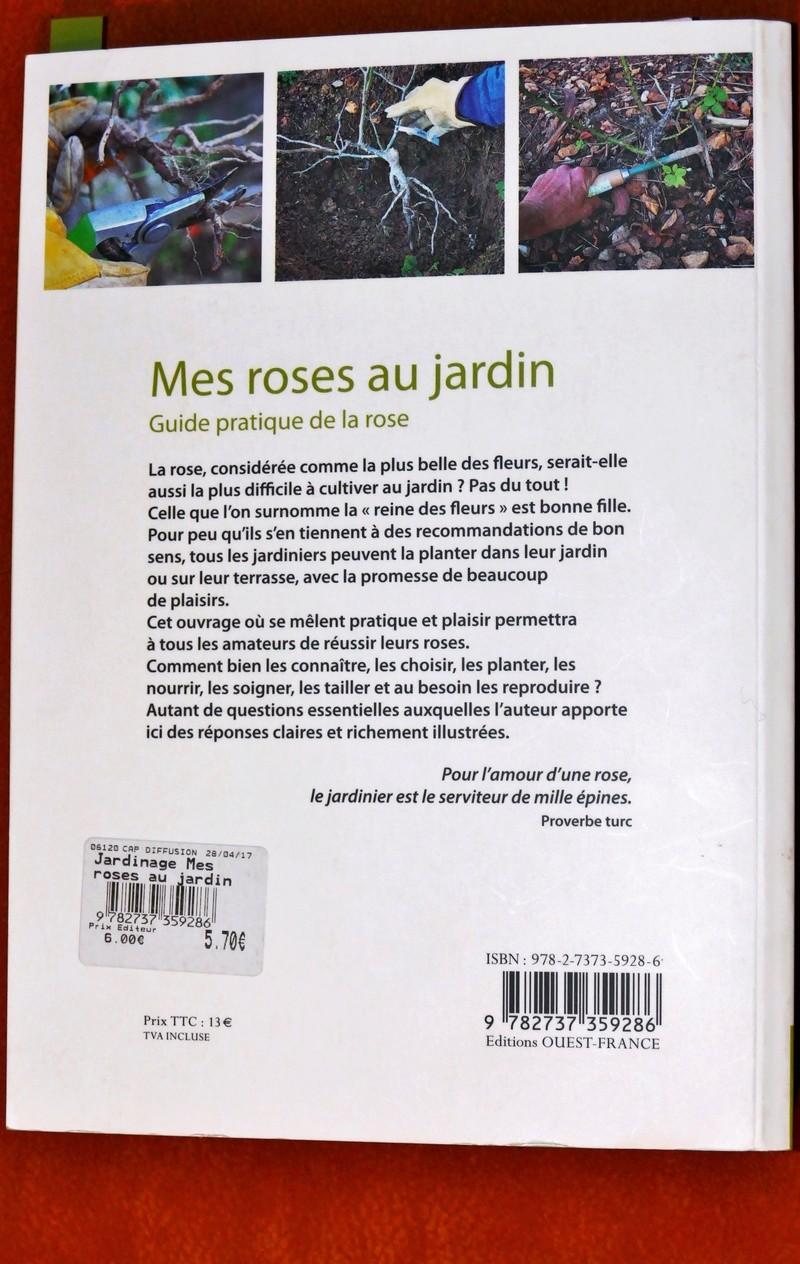 Petit guide sur la rose P1180812