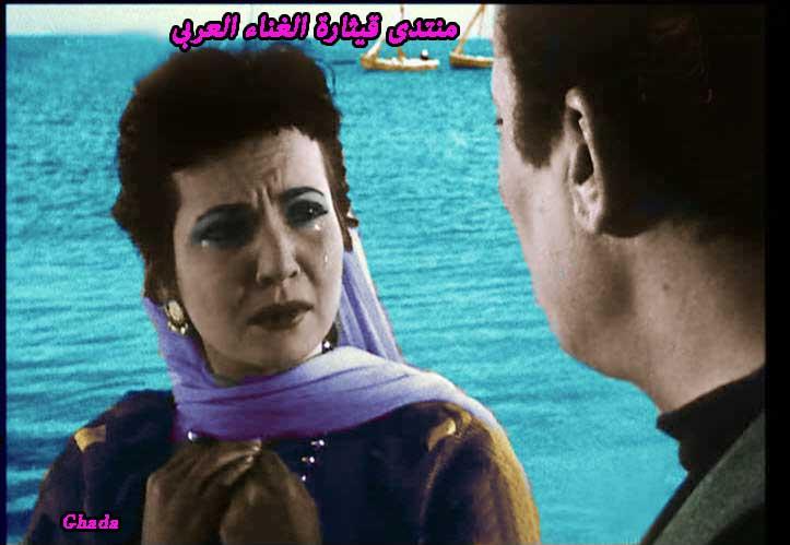 روائع ghada في فن التلوين 03410