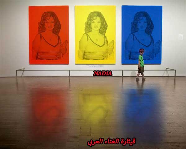 تصميمات شادياوية - صفحة 3 Oo10
