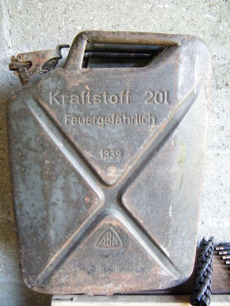 jerrycan allemand Dscf9111