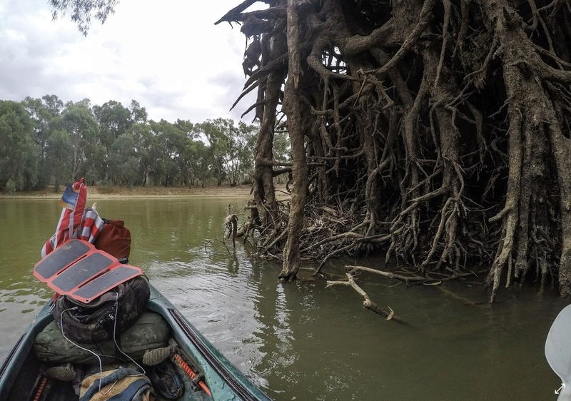 Australie - ocean et rivieres 1010