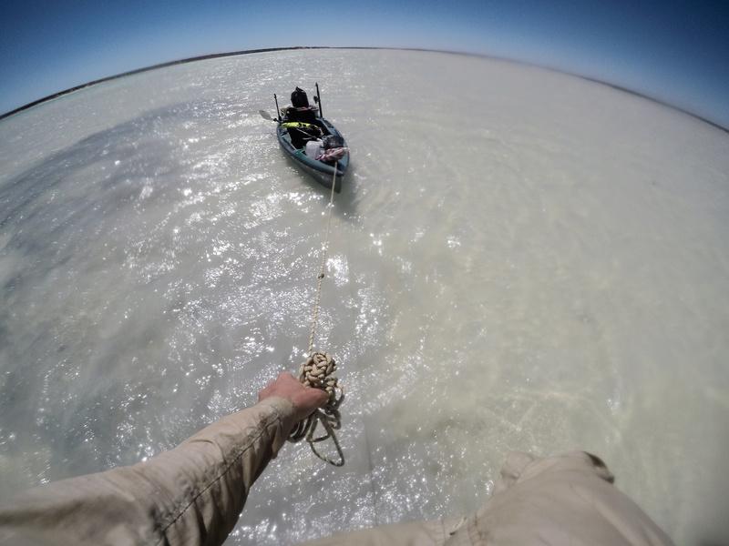 Australie - ocean et rivieres Gopr3910