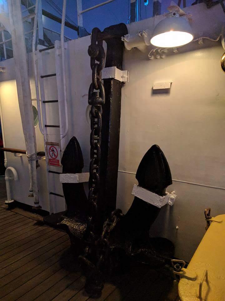 navire école russe  13450711