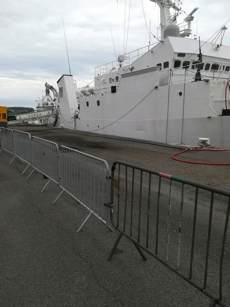 le port de Bayonne  Img_2032