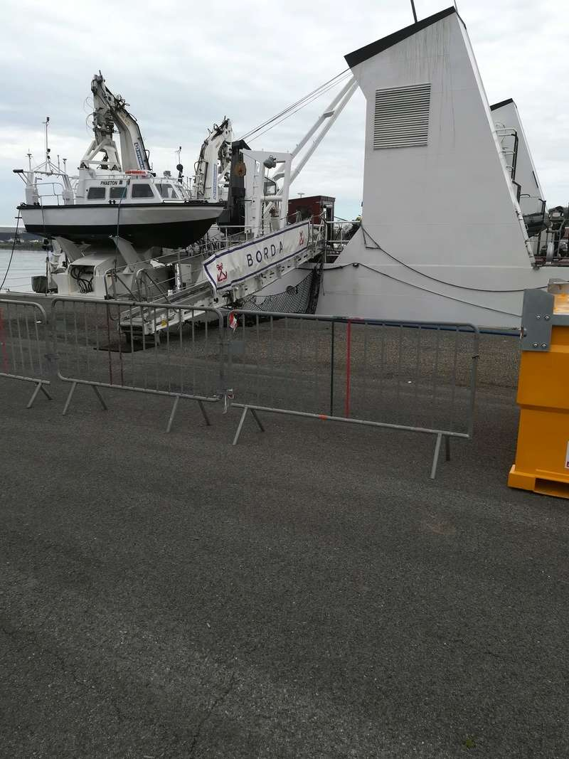 le port de Bayonne  Img_2033