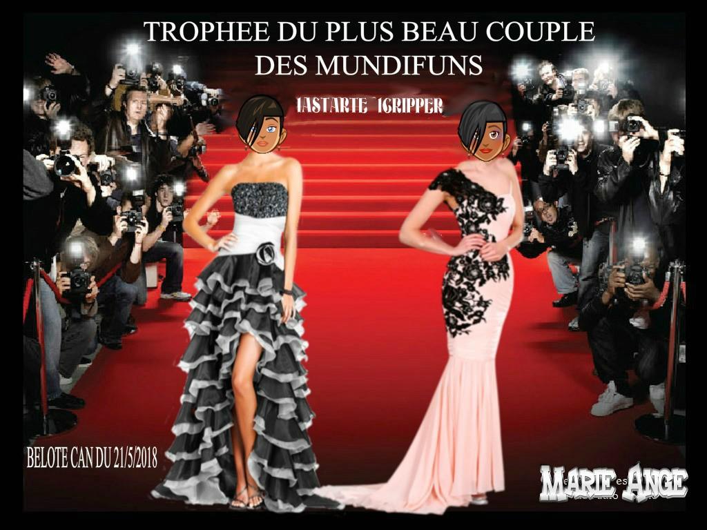 Trophée couple CAN 21/05/2018 Pizap_98