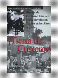 Tesoros de los cristeros en Jalisco. Screen12